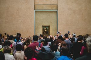 7 Rules For Writing An Art History Dissertation Methodology