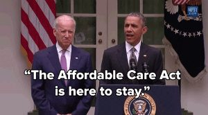 obama health care reform essay sample   domyessays comobama speech about health care reform